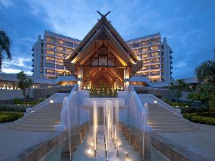 Dusit Thani Hotels & Resorts Hotel in ➦ Chiang Rai ➦ accepts PayPal