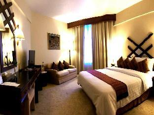 Wiang Inn Hotel discount