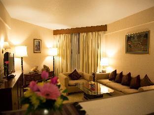 booking Chiang Rai Wiang Inn Hotel hotel