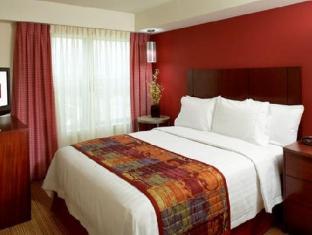 Residence Inn Toronto Vaughan Vaughan (ON) - Guest Room