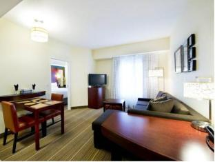 Residence Inn Toronto Vaughan Vaughan (ON) - Interior