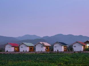 ルアンマイ リゾート Rueanmai Resort
