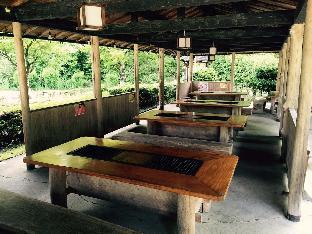 Nature Resort in Kumakogen image