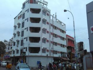 Udipi Home - Chennai