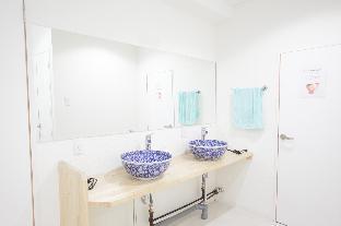 Casa Blanca民宿 image