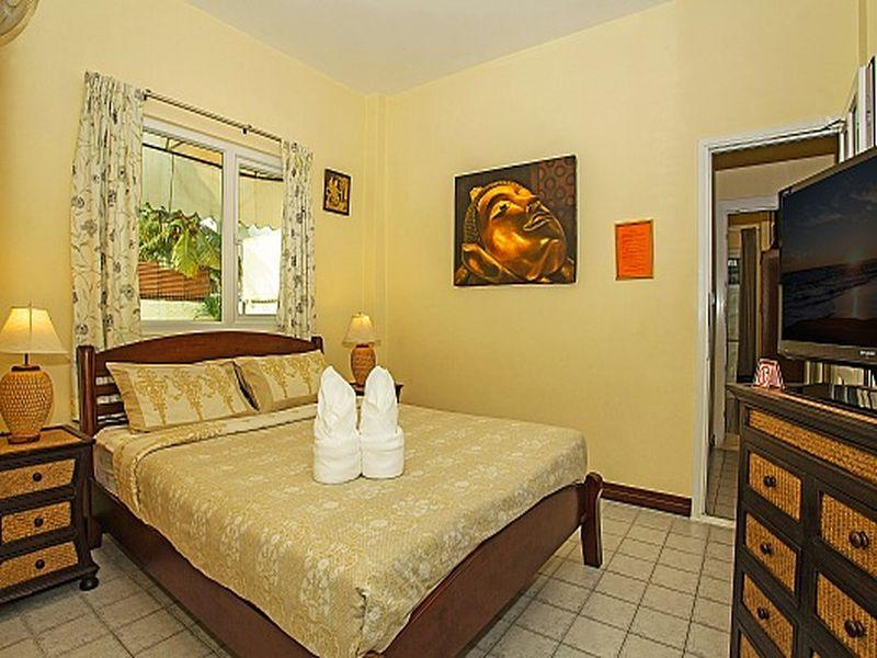 Nai Mueang Far Villa - 4 Bedrooms,ในเมืองฟ้า วิลลา - 4 เบดรูมส์