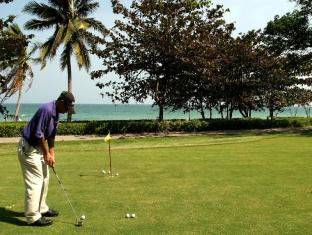 Centara Grand Beach Resort & Villas Hua Hin Hua Hin / Cha-am - Golf Course