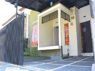 Yara Family House