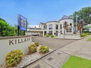 The Killara Inn Hotel & Conference Centre
