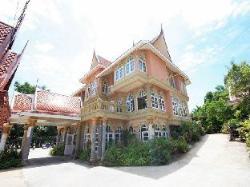 Chaweng Resort Samui