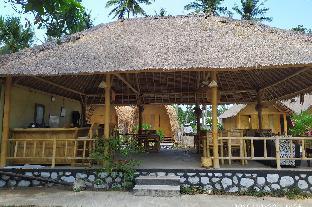 Jl. Wisata Alam, Desa Kerandangan Kecamatan Batulayar, West Lombok