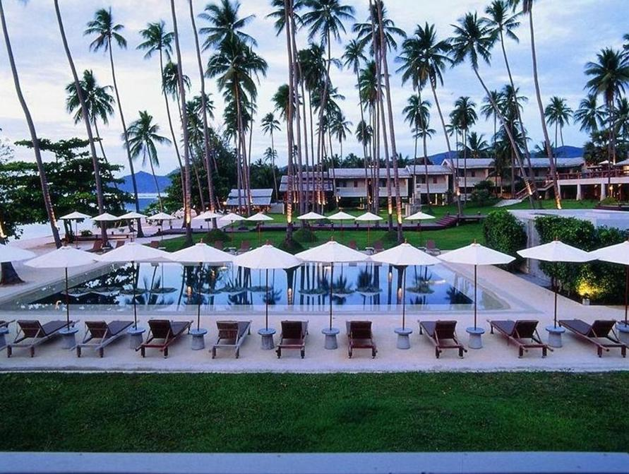 Muang Phon Thailand  city pictures gallery : muang kulaypan hotel koh samui muang kulaypan hotel address 100 moo