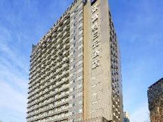 Novotel Beijing Sanyuan Hotel, Beijing