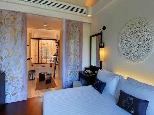 アサラ ヴィラ アンド スイート ホテル Asara Villa & Suite Hotel