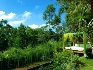 The Mansion Resort Hotel & Spa Bali - Pemandangan