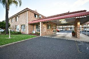 ➦  SilverNeedle Hospitality    (New South Wales) customer rating