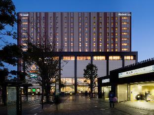 리치몬드 호텔 프리미어 도쿄 오시아게 image