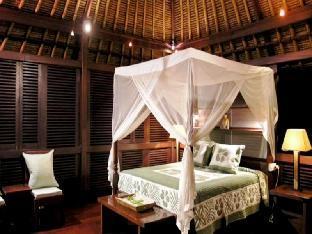 Villa Pantulan Ubud Hotel
