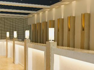 Hotel & Resorts MINAMIAWAJI image