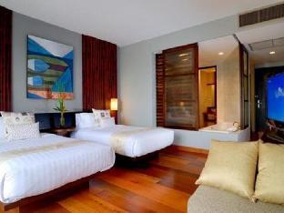 ヘブン リゾート Haven Resort