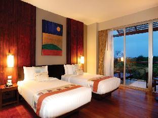 Haven Resort discount