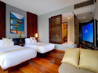 booking Hua Hin / Cha-am Haven Resort hotel