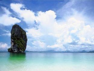 Ananta Burin Resort Krabi - Nearby Attraction