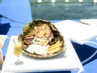 Be Resorts Mactan Mactan Island - Food and Beverages