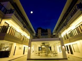 Erus Hotel Boracay