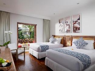 Contiki Resort & Spa Bali