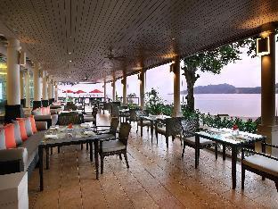 รูปแบบ/รูปภาพ:Amari Phuket