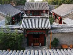 Courtyard 7 Hotel, Beijing
