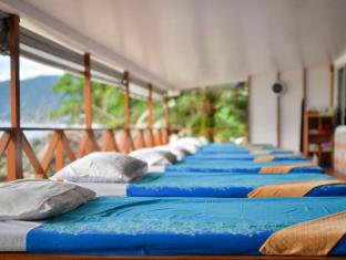 Tri Trang Beach Resort by Diva Management Phuket - Thai Massage