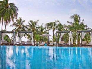 Cape Panwa Hotel Phuket - Outdoor Pool