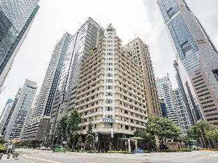 Ascott Raffles Place Singapore PayPal Hotel Singapore