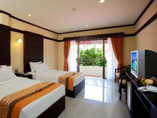 Horizon Patong Beach Resort & Spa Phuket - Superior Room