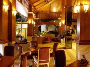 Horizon Patong Beach Resort & Spa Phuket - Hol