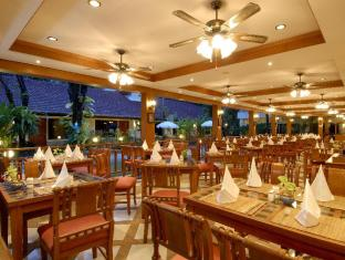 Horizon Patong Beach Resort & Spa Phuket - Restaurante