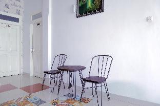 3, Pakoan III Jl. Bukittinggi. By Pass Bukittinggi, Bukittinggi