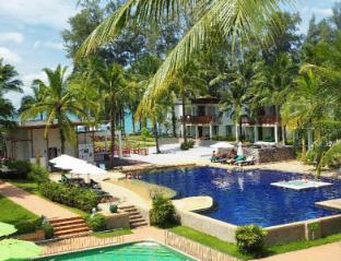 Booking Now ! The Briza Beach Resort
