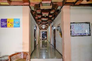 315, Jl. Raya Ponorogo - Madiun No.315, Banyudono, Kec. Ponorogo, Ponorogo