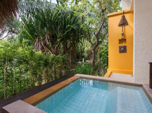 Moevenpick Resort & Spa Karon Beach Phuket Пхукет - Вилла
