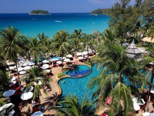 /it-it/kata-beach-resort/hotel/phuket-th.html?asq=jGXBHFvRg5Z51Emf%2fbXG4w%3d%3d
