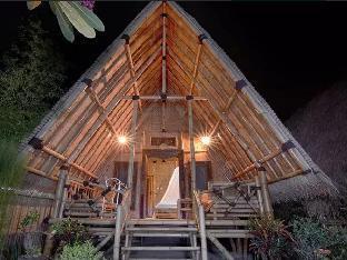 Rita Gili Air Guest House