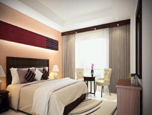De Arni Hotel - Bangkok