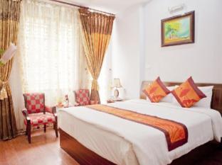 Hanoi Ciao Hotel Hanoi