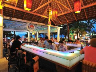 Patong Merlin Hotel Phuket - bar/salon