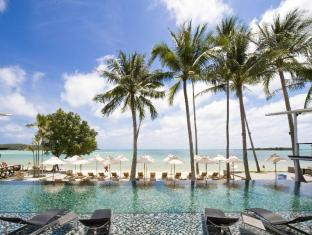Sareeraya Villas & Suites Hotel Samui - Swimming Pool