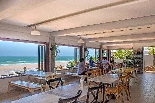 booking Hua Hin / Cha-am Veranda Lodge Hotel hotel
