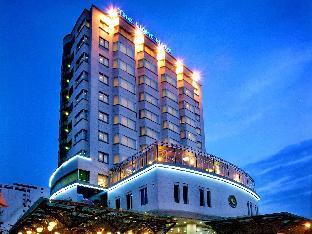 ザライトホテル&リゾート1